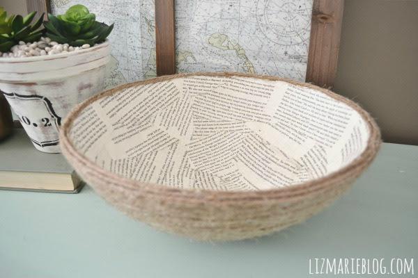 jüt-ipinden-tabak-yapımı