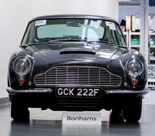 Bonhams-320x280
