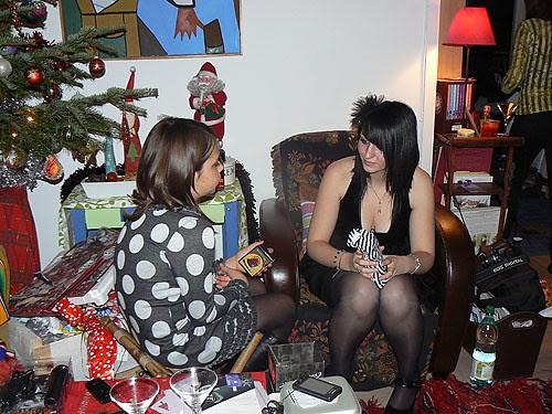 mélo et zoé à Noël.jpg