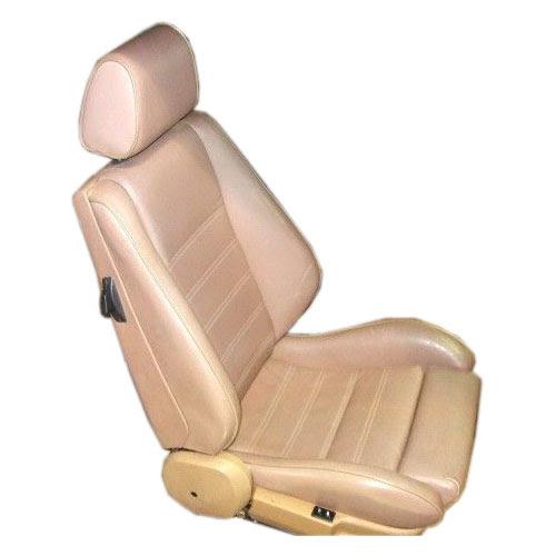 Fiat City Bmw X6 Black Porsche Cayenne Mr2 Veilside Seat