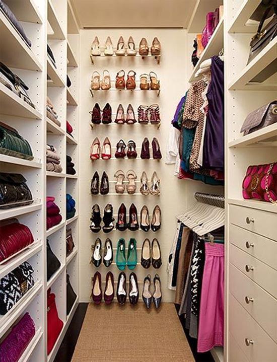 http://www.minhacasaminhacara.com.br/wp-content/uploads/2012/04/casamenteiras.jpg