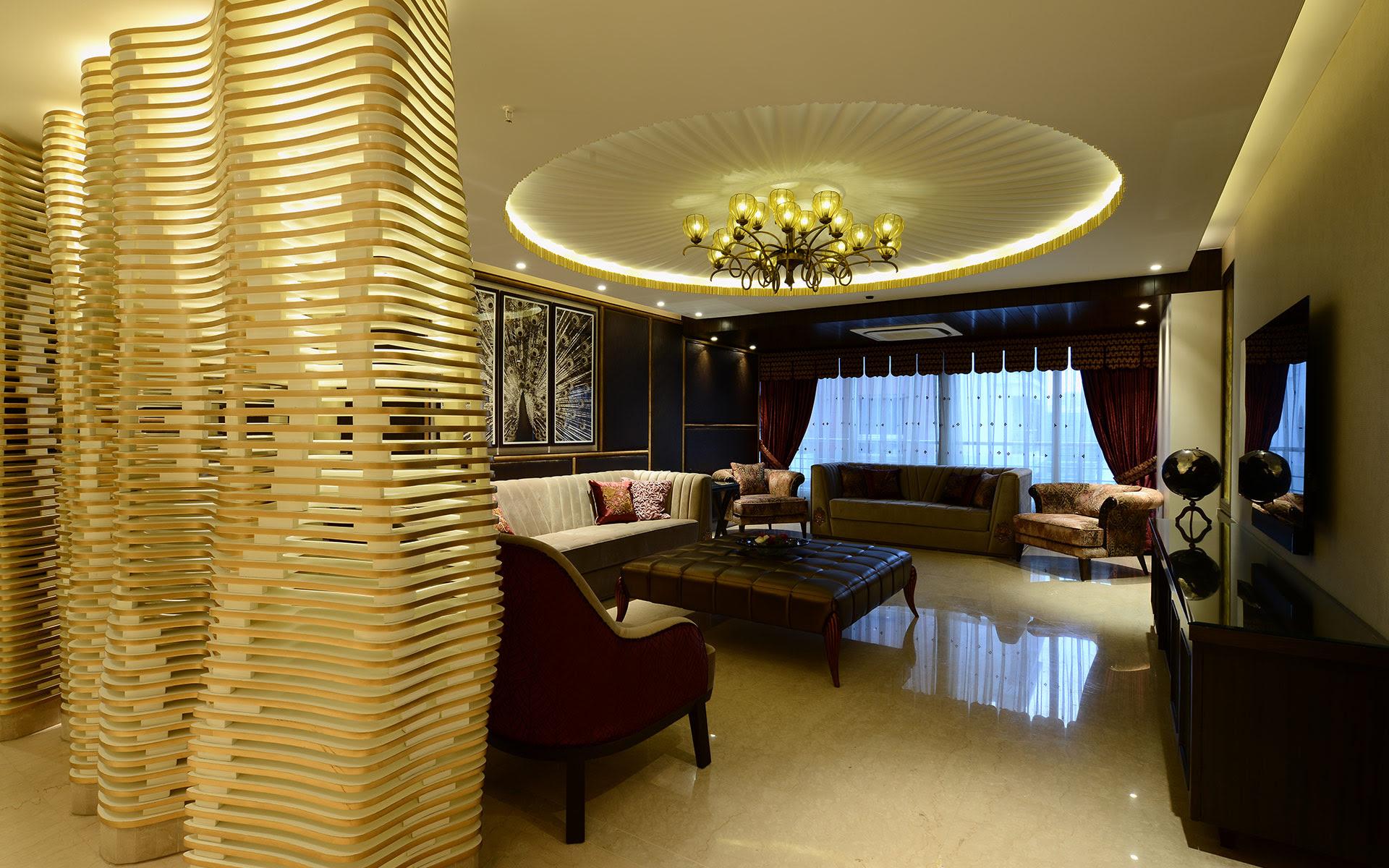 Best Architecture and top Interior Design in India,Bangalore - Apartment Interior Design Hyderabad
