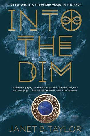 http://www.goodreads.com/book/show/25897792-into-the-dim