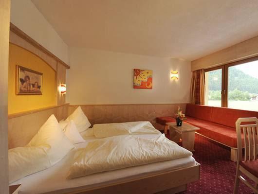 Reviews Hotel Sunny
