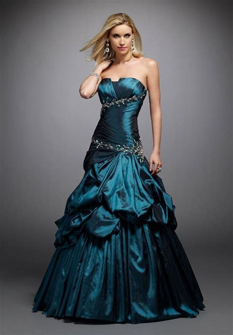 131 best images about Filipiana dress on Pinterest