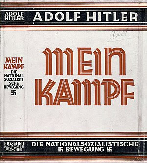 Mein Kampf dust jacket.jpeg