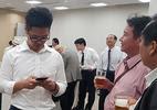 Vụ bổ nhiệm vụ phó 26 tuổi: Kiểm tra dấu hiệu vi phạm