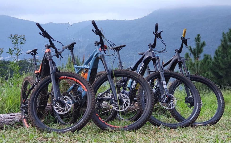CicloVil Bike, o melhor endereço de bicicletas da Grande Florianópolis