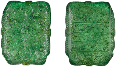 THOTH Tablets