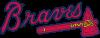 Atlanta Braves.svg
