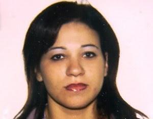 'ndrangheta, arrestati i familiari della pentita uccisasi con l'acido