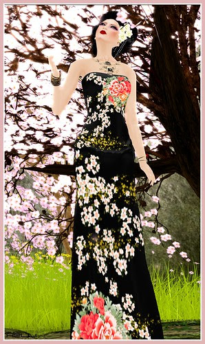 Spring Blossom_full