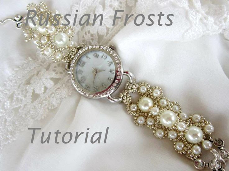 https://www.etsy.com/listing/187751422/pdf-tutorial-beaded-watch-band-russian?