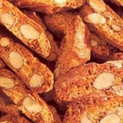 cantucci,biscotti,biscotti cantucci,dolci di natale,biscotti di natale, cantucci di natale,ricette dolci di natale,dolci con le mandore,mandorle,