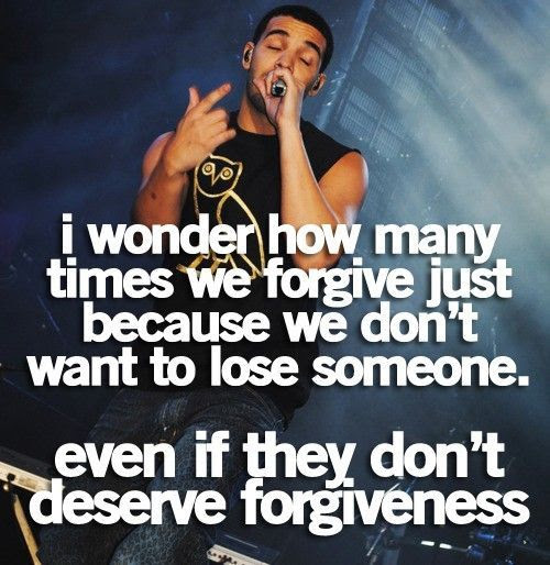 Best Rapper Quotes About Life. QuotesGram