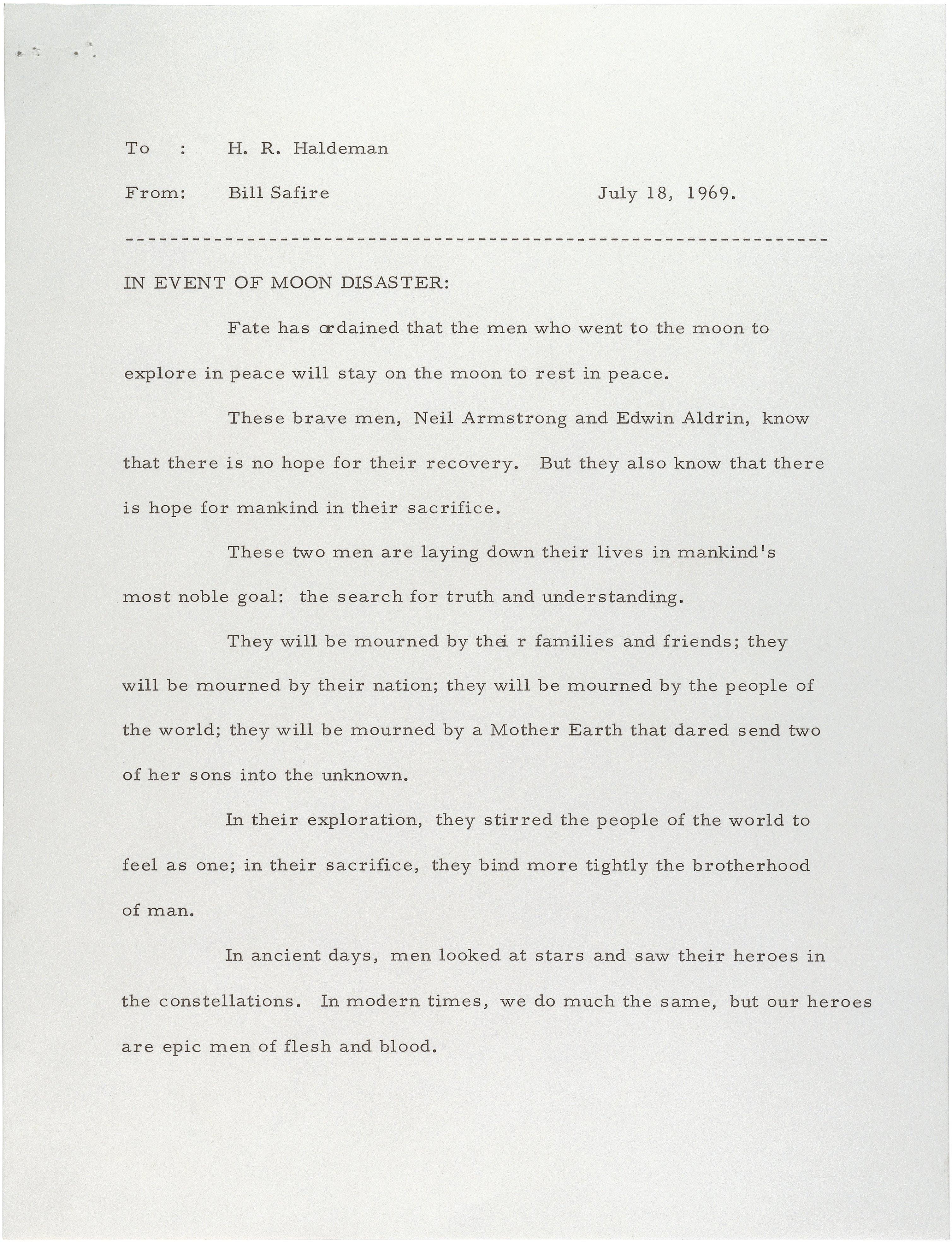 http://www.archives.gov/press/press-kits/american-originals-photos/moon-disaster-1.jpg