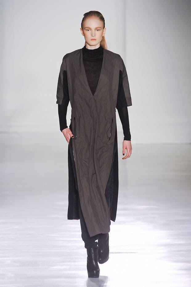 jeremy-laing-autumn-fall-winter-2012-nyfw25