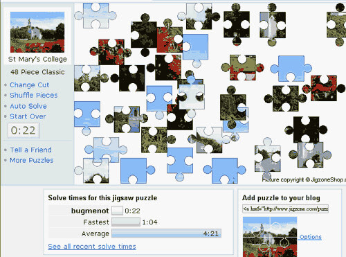 jigsaw puzzle-01