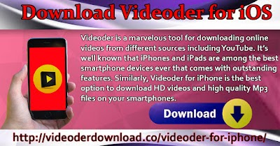 Videoder Download - Google Groups