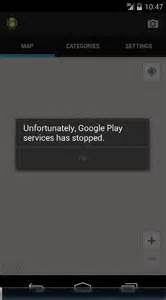 android expected begin object but was string