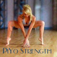 piyo chalene johnson images fitness chalene