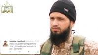 Estado Islâmico ameaça promover atentado terrorista no Brasil, diz agência de inteligência