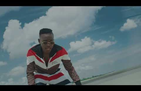 Download or Watch(Official Video) Meja kunta – Pipi
