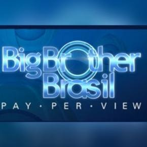 Número de assinantes caem no pay-per-view da Globo