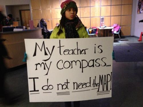 via Seattle Education Association