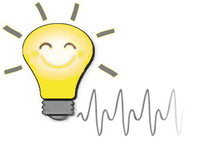 Longevity Of Light Bulbs And How To Make Them Last Longer Robaid