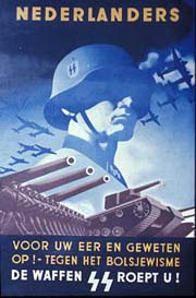 Hitler Twisted the Swastika towards Destructive Ends
