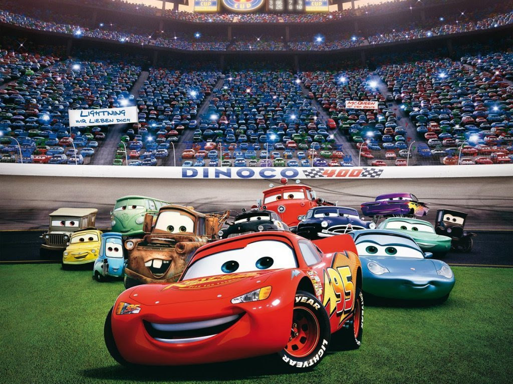 Sheriff, Disney images and Cars on Pinterest