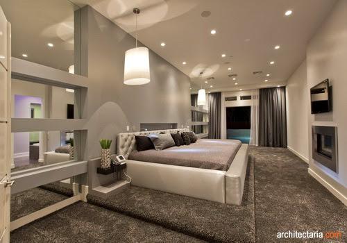 89+ Model Warna Kamar Hotel Mewah Paling Bagus