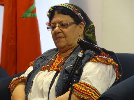 http://t1.hespress.com/files/amazigh_femmes_tawiza_5_797522357.jpg