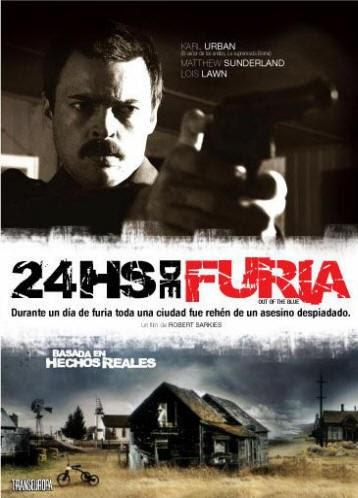 Filme 24