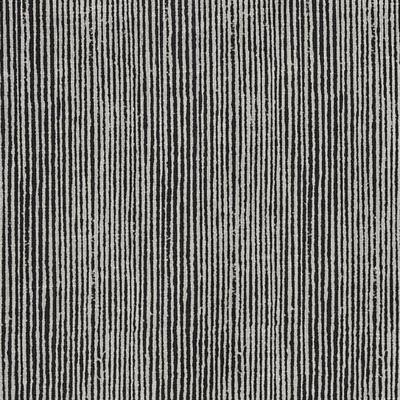 SAND STRIE.CHARCOAL Sand Strie Charcoal by Groundworks