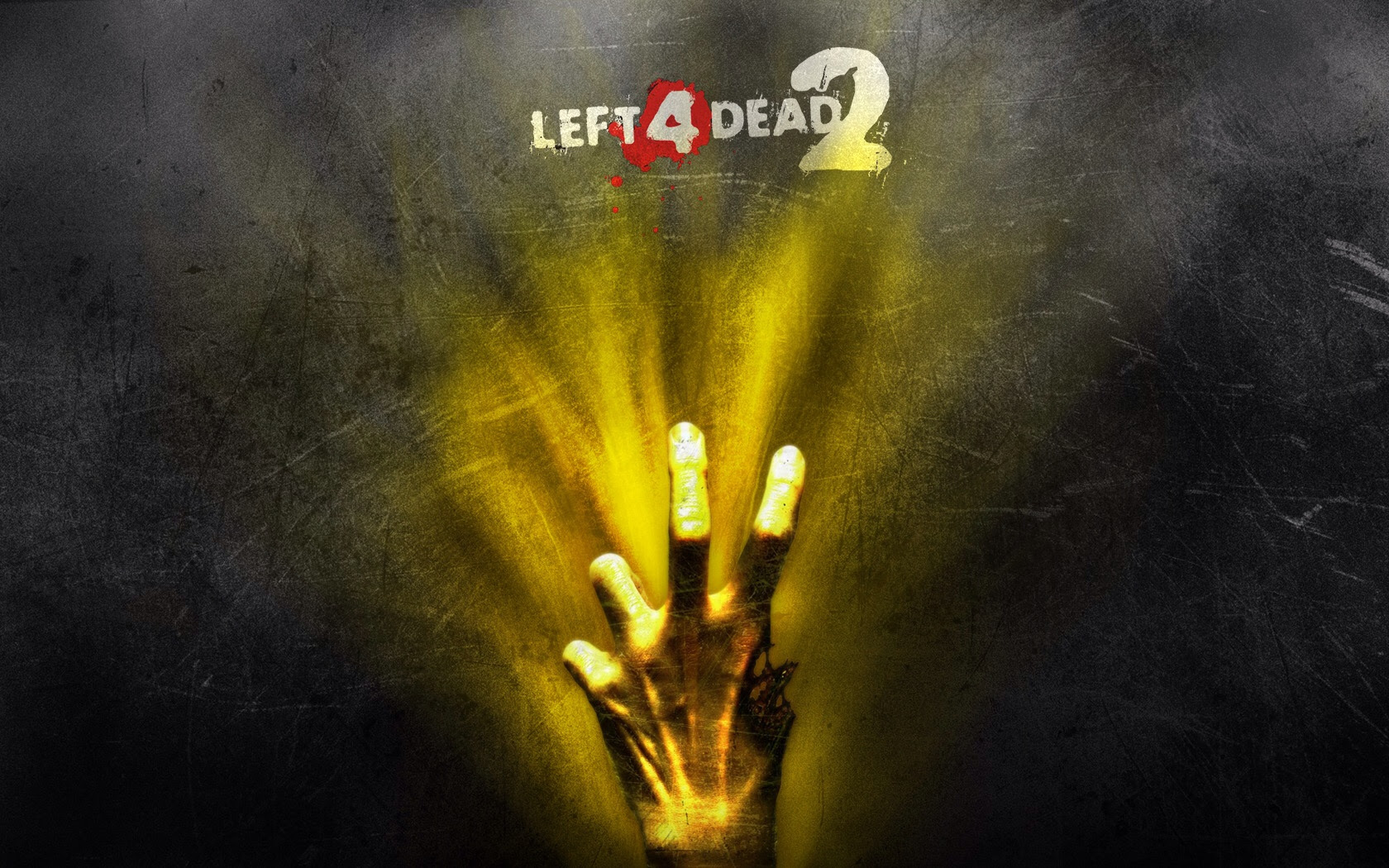 Left 4 Dead 2 Left 4 Dead 2 Wallpaper 38596839 Fanpop