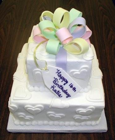 Incredible Princess Birthday Cakes Decorating Sweet Birthday Cakes Birthday Personalised Birthday Cards Veneteletsinfo