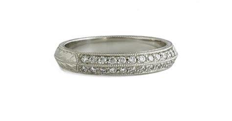 The Clay Pot :: Clay Pot Wedding :: Ring Type :: Diamond