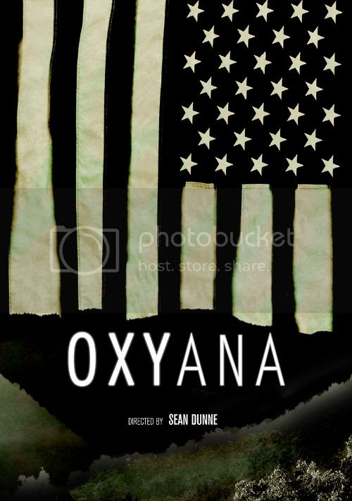 oxy1 photo 14e9d0e5-213c-4b15-9ce9-a3ea3531416b.jpg