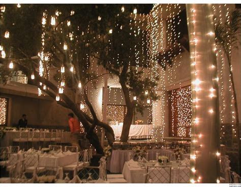 ?Starry, Starry Night? Wedding Theme   Receptions, Starry