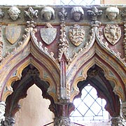http://www.nashfordpublishing.co.uk/churches/oxfordshire/images/stanton_harcourt_church_st_edburga_shrine.jpg