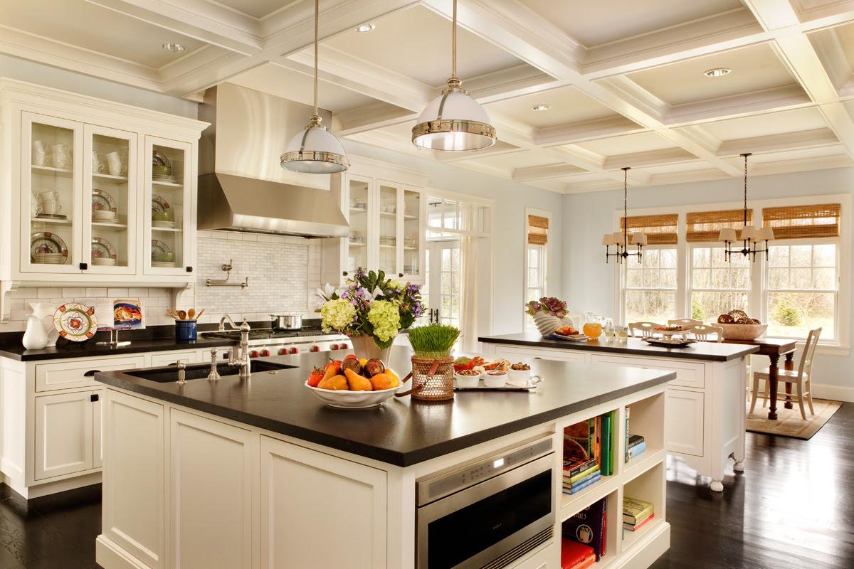 Garrison Hullinger Interior Design Celebrates 3-Year Anniversary ...