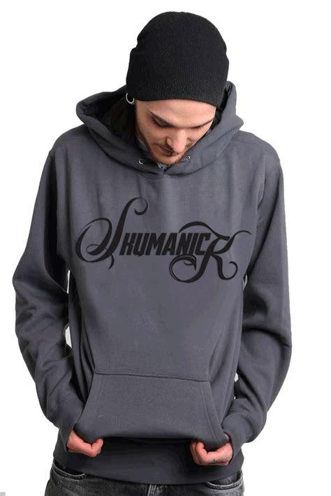 desain jaket hoodie keren asenwa design