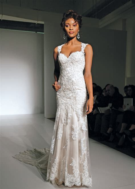 Maggie Sottero Bridal Wedding Gowns in NY, NJ, CT, and PA