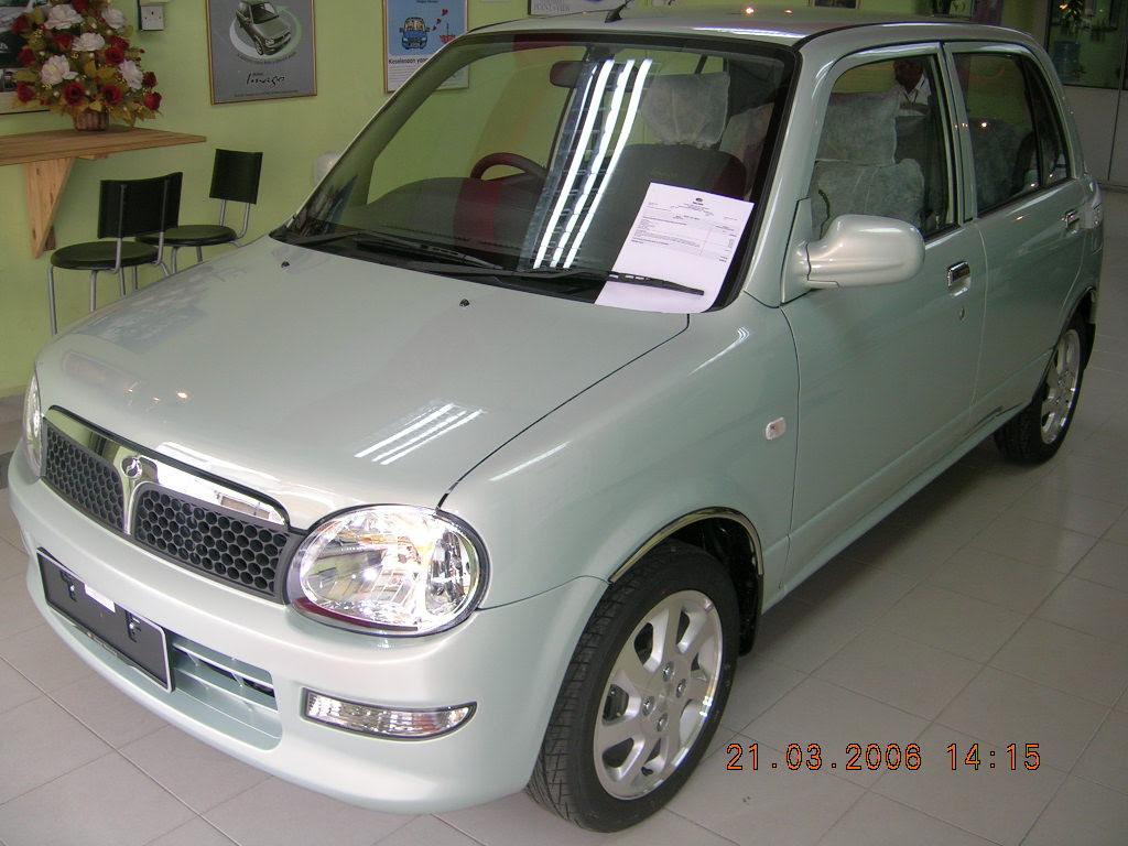 GTI99 Autoworld