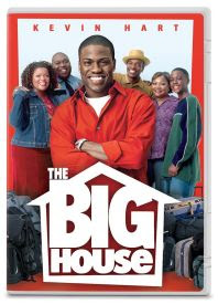 The Big House - The Complete Series