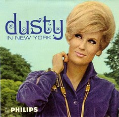 Dusty In New York
