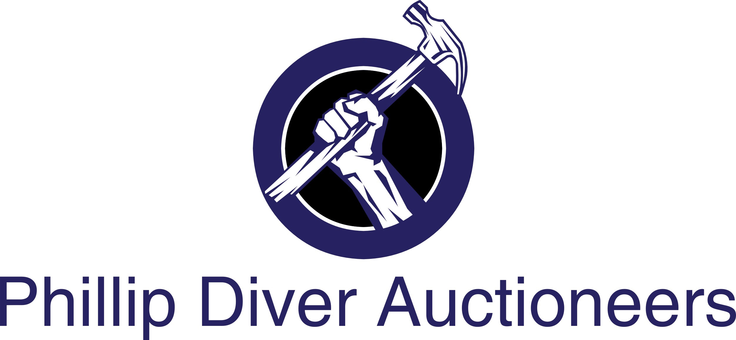 Collective Auction - Front and Internal Doors, Wholesale Lots