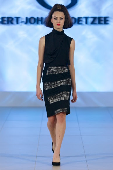 Gert-Johan Coetzee sa fashion week (29)